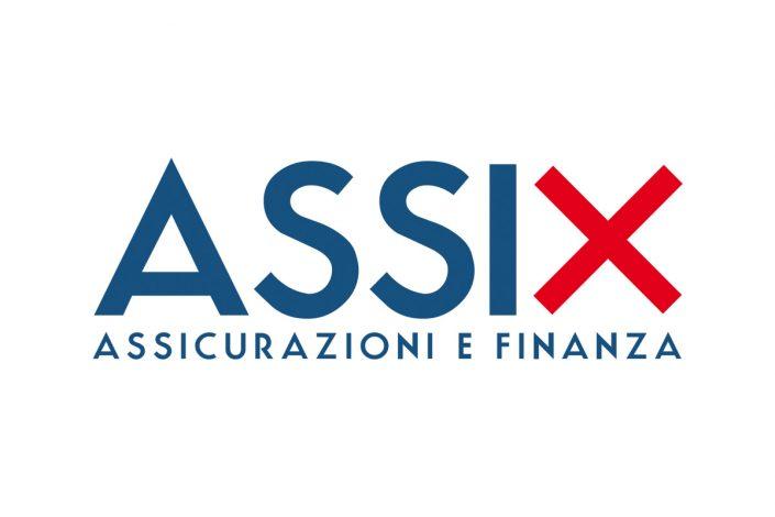 Brand - Studio Grafico e Agenzia di Comunicazione Vicenza