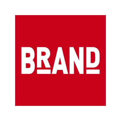 studio brand
